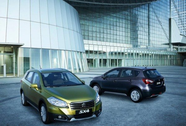 2014 suzuki sx4 india launch 3