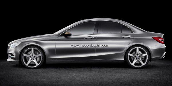 2015-Mercedes-C-Class-1