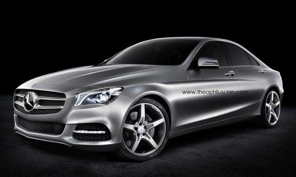 2015-Mercedes-C-Class-2