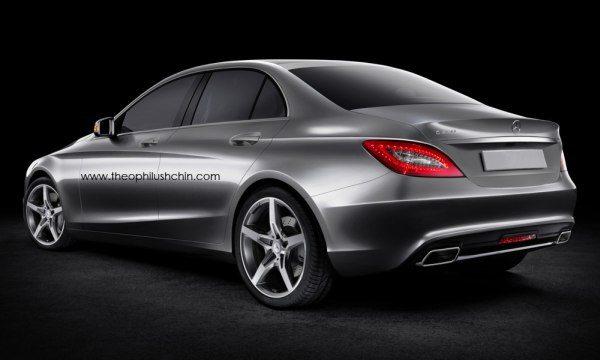 2015-Mercedes-C-Class-3