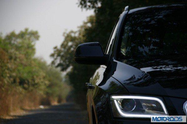 2016-Audi-Q6-Pics