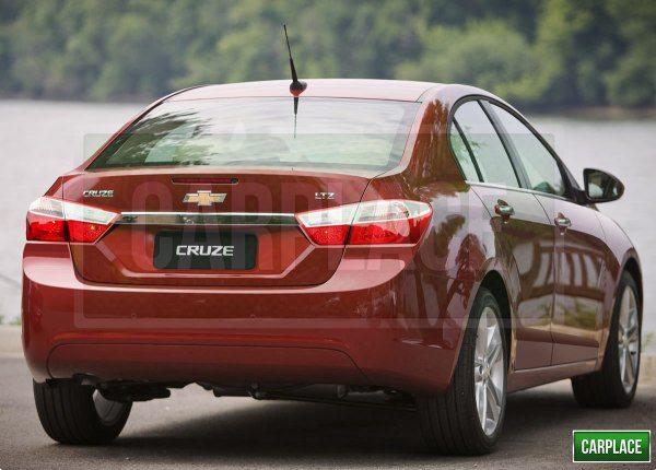 2016-Chevrolet-Cruze-pics-2