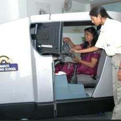 Maruti Suzuki trains two million people to drive safe