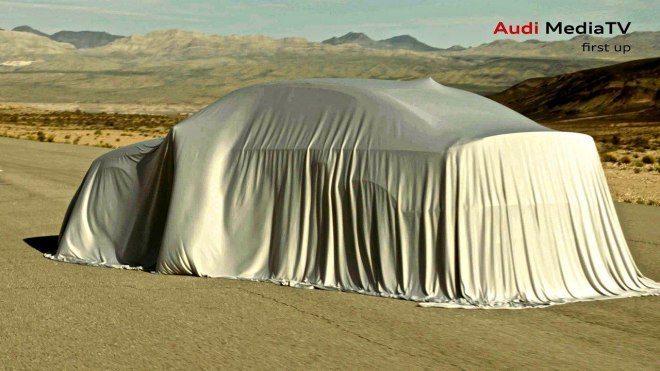 Audi-A3-sedan-launch-date