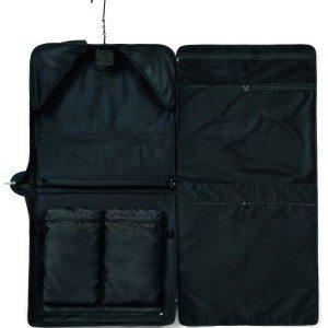 Audi Garment Bag-1