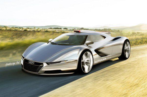 Audi-R10-pics
