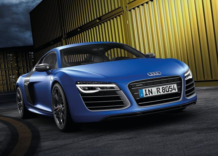 Audi-R8_V10_plus_India_launch