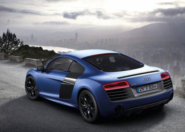 Audi-R8_V10_plus_India_launch_2