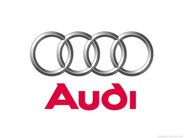 Audi_Logo_Wallpapers