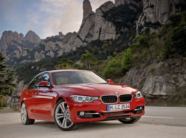 BMW-3-Series_328d