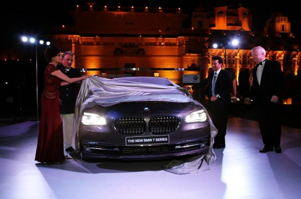 BMW-7-Series-facelift-india-2