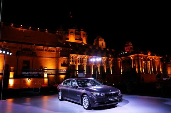 BMW-7-Series-facelift-india-8