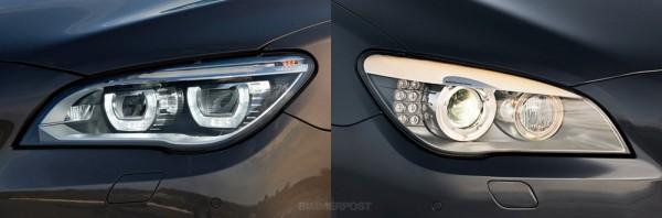 BMW 7 series LCI-3