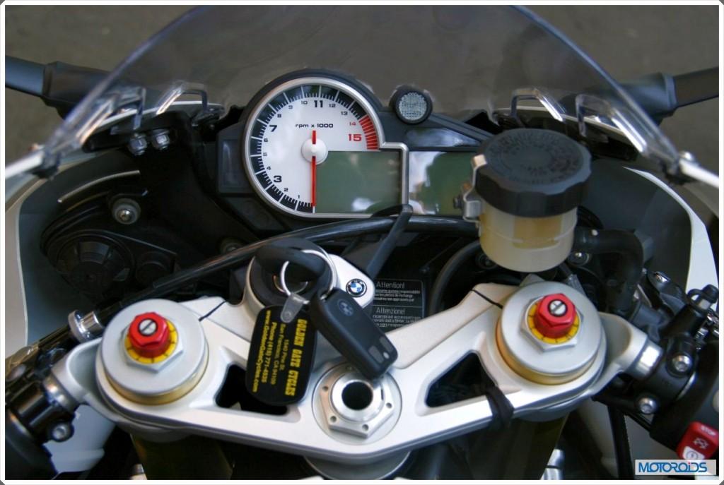 BMW S1000RR (10)