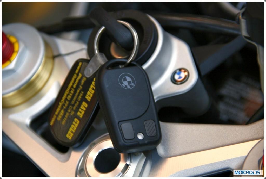 BMW S1000RR (13)