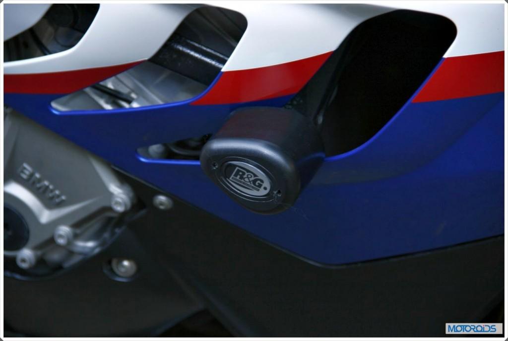 BMW S1000RR (2)