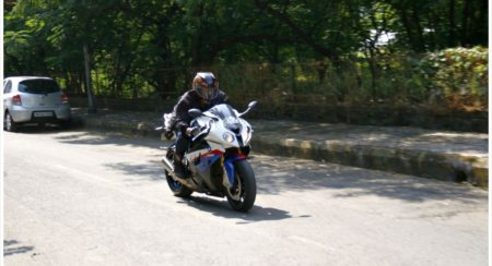 BMW S1000RR (7)
