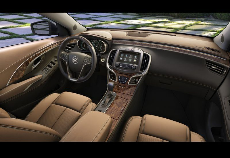 Buick-LaCrosse_2014_2