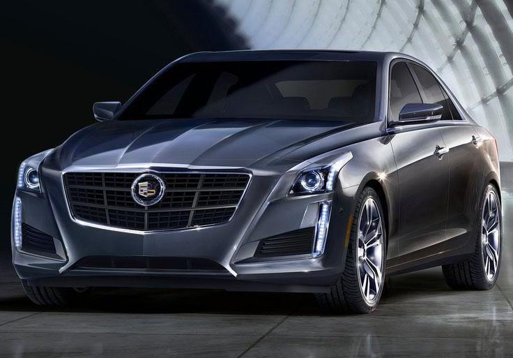Cadillac-CTS_2014_1
