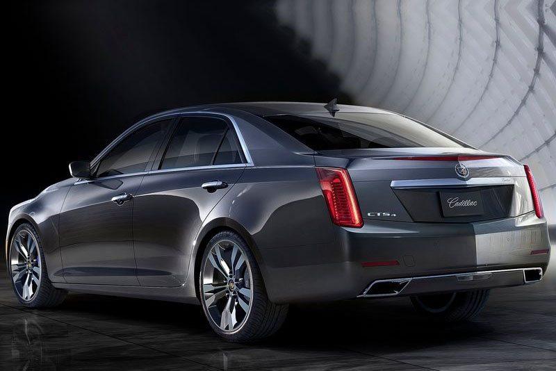 Cadillac-CTS_2014_2