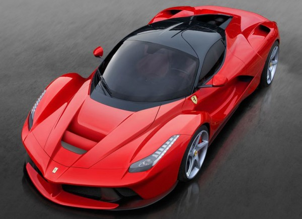 Ferrari-LaFerrari_2014-1