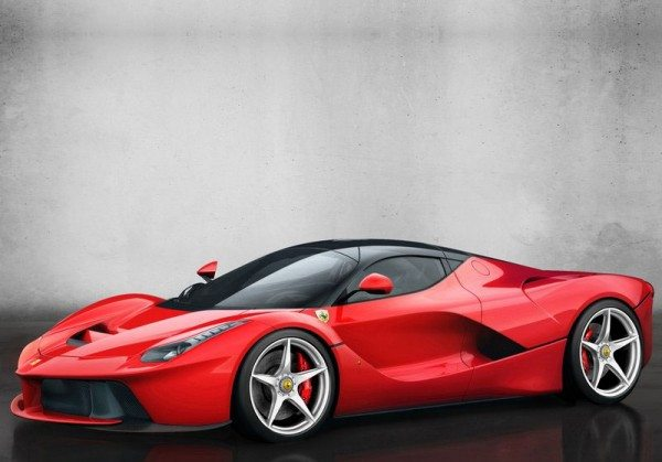 Ferrari-LaFerrari_2014-2