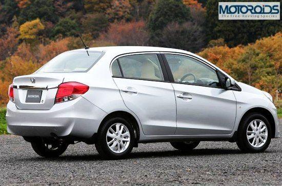 Honda-Brio-Amaze-331