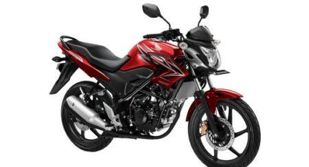 Honda-CB-Trigger-`