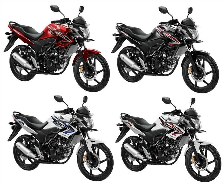 Honda-CB150R-1