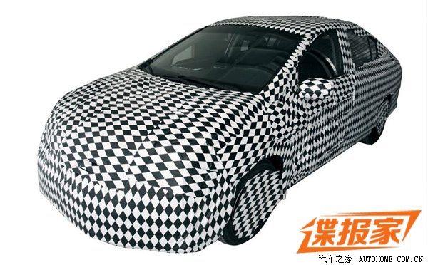 Honda-Concept-C-1