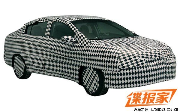 Honda-Concept-C-2
