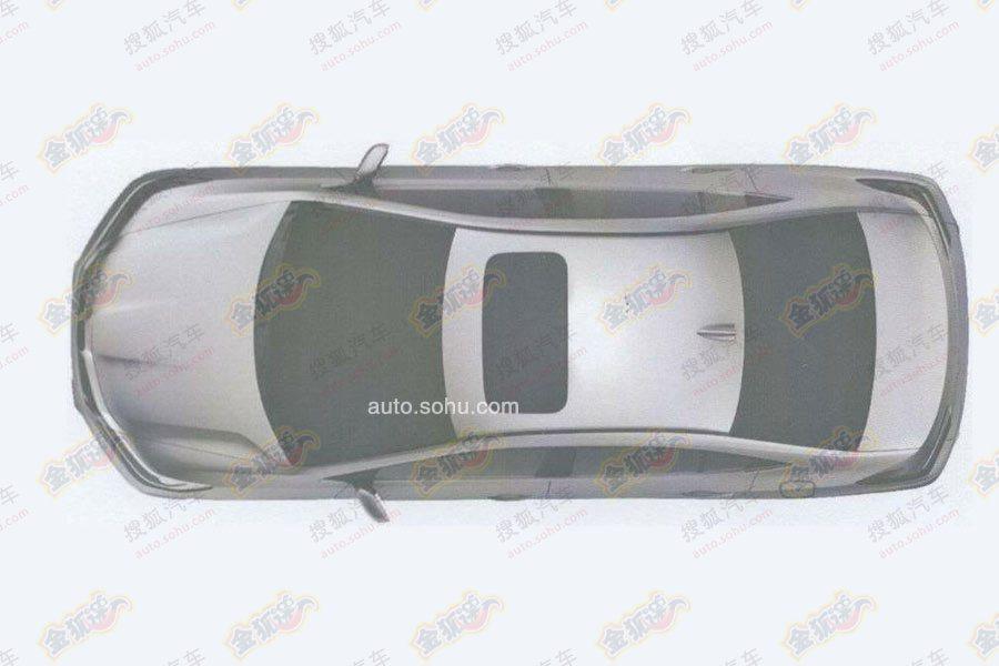Honda concept c production model pics 3