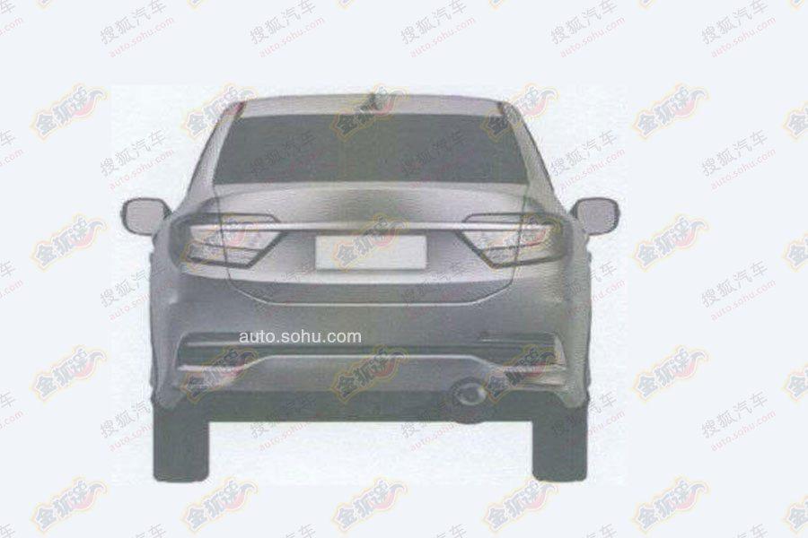Honda concept c production model pics 4
