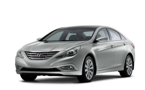 Hyundai-Sonata-Fluidic