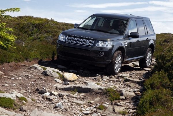 Land_Rover-Freelander_2_2013_India_1