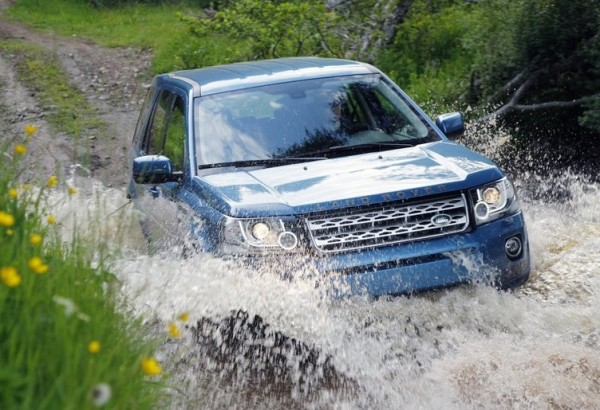 Land_Rover-Freelander_2_2013_India_2