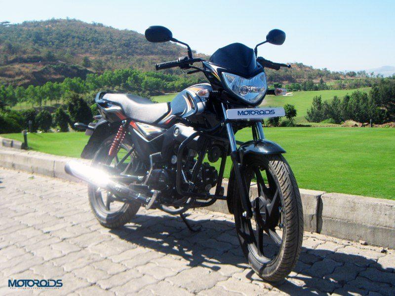 Mahindra-Pantero-110
