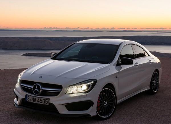 Mercedes-Benz-CLA45_AMG_2014_1