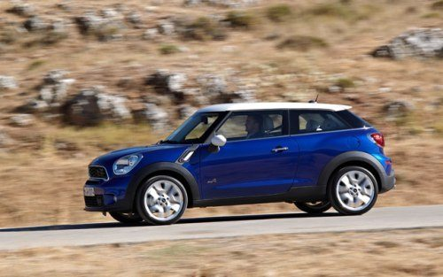 Mini-Paceman-India-Launch-1
