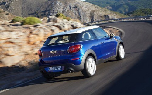 Mini-Paceman-India-Launch-2