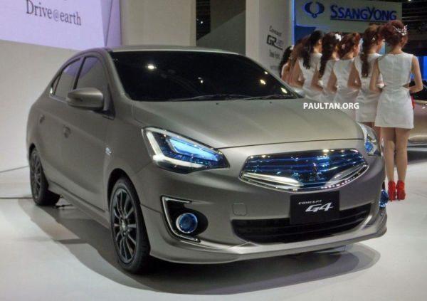 Mitsubishi-Concept-G4-1