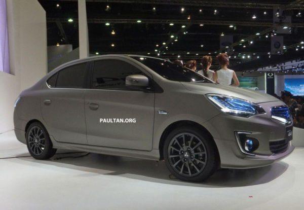 Mitsubishi-Concept-G4-2