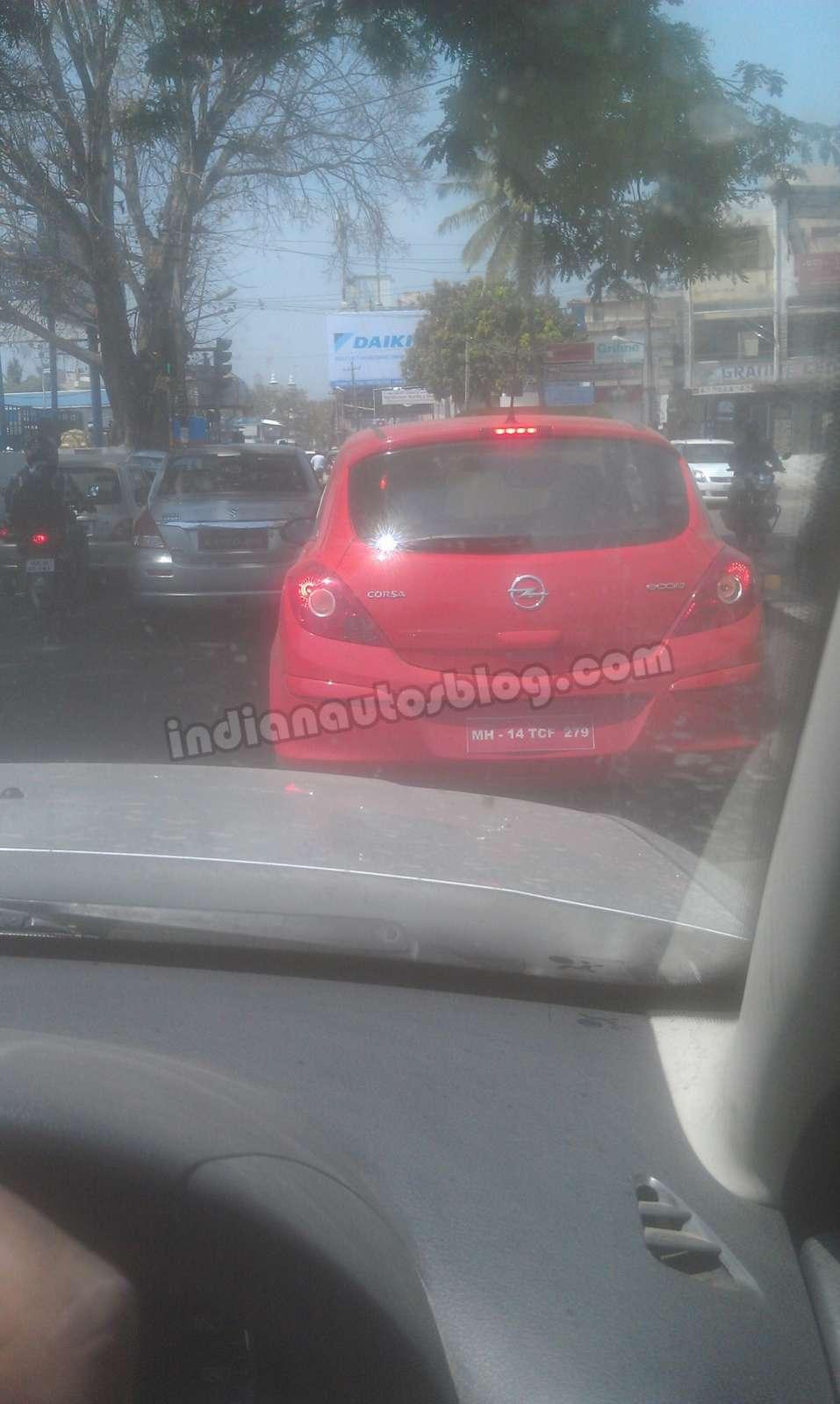 Opel-Corsa-new-2