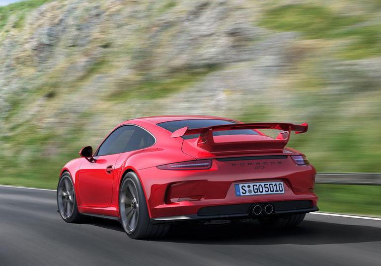 Porsche-911_GT3_2014_`
