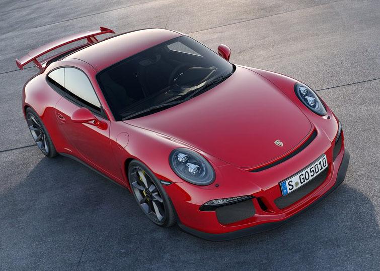 Porsche-911_GT3_2014_2