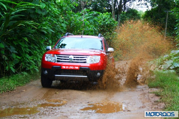 Renault-Duster-Price-Rise