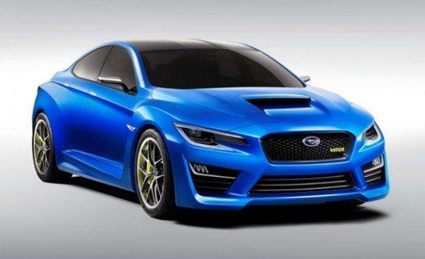 Subaru-WRX-concept-2014-1