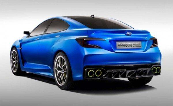 Subaru-WRX-concept-2014-2