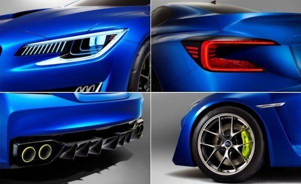 Subaru-WRX-concept-2014-3