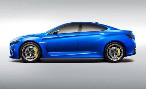 Subaru-WRX-concept-2014-4